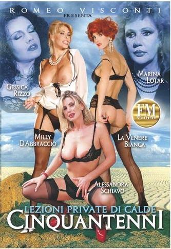 italiya-erotika-onlayn-smotret-filmi