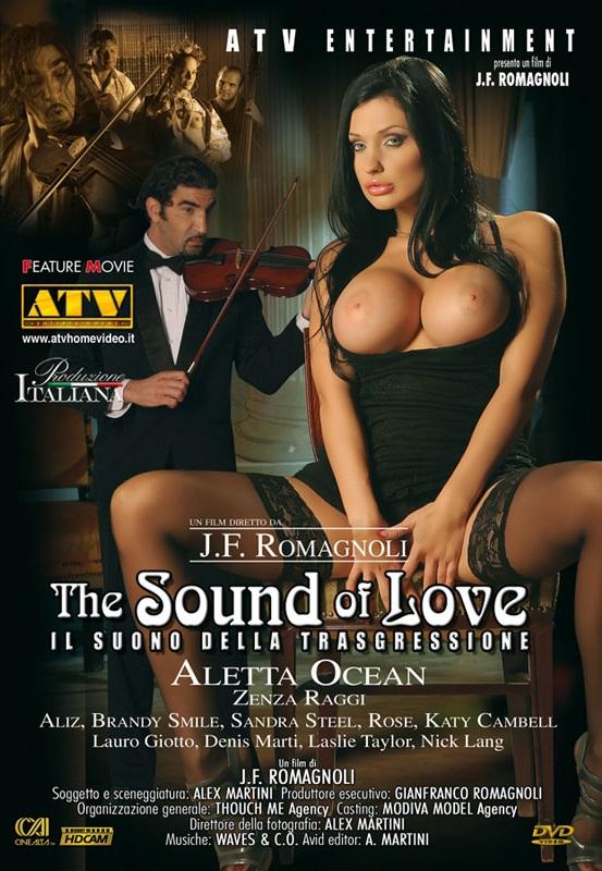 audio-ero-zvuki