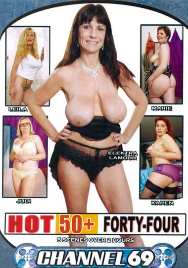 Hot 50 44 Scene 4