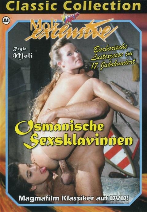 devushki-v-mini-yubkah-onlayn-porno