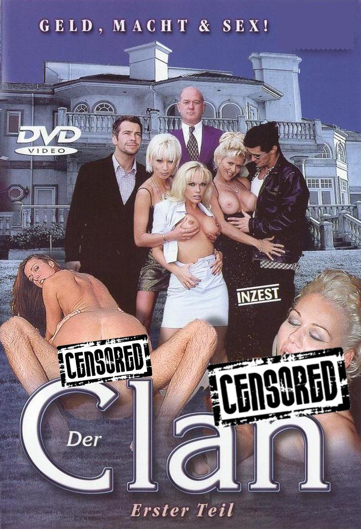 Фильм clan порно смотреть онлайн der