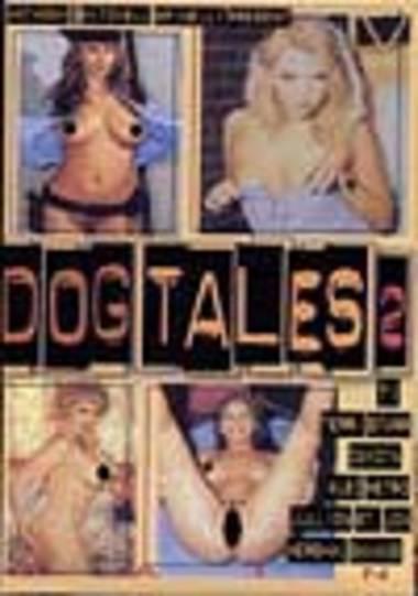 Dog Tales 2 Scene 1