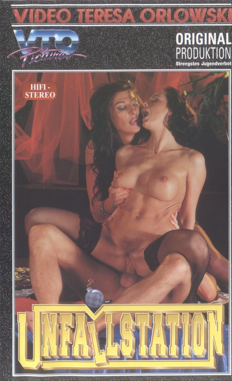smotret-porno-1994-goda