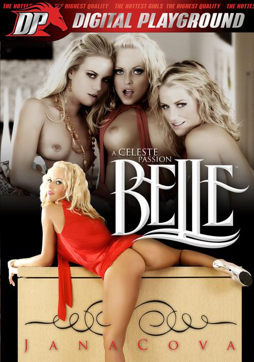 Belle: Jana Cova