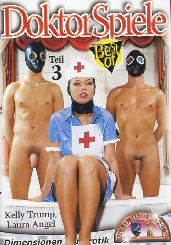 Доктор макс порно с переводом #5