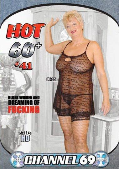 Hot 60 41 Scene 3