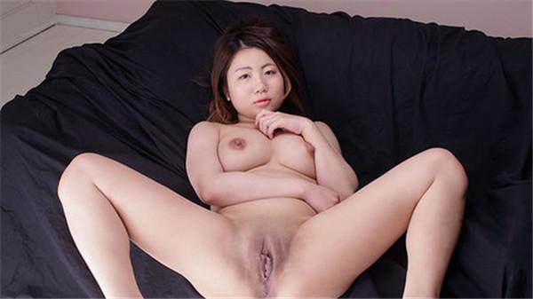 Girlsdelta MIZUKA 多田瑞香 T155/B93/W63/H86