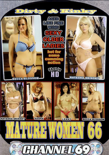 Over Thirty Porn Movies 95