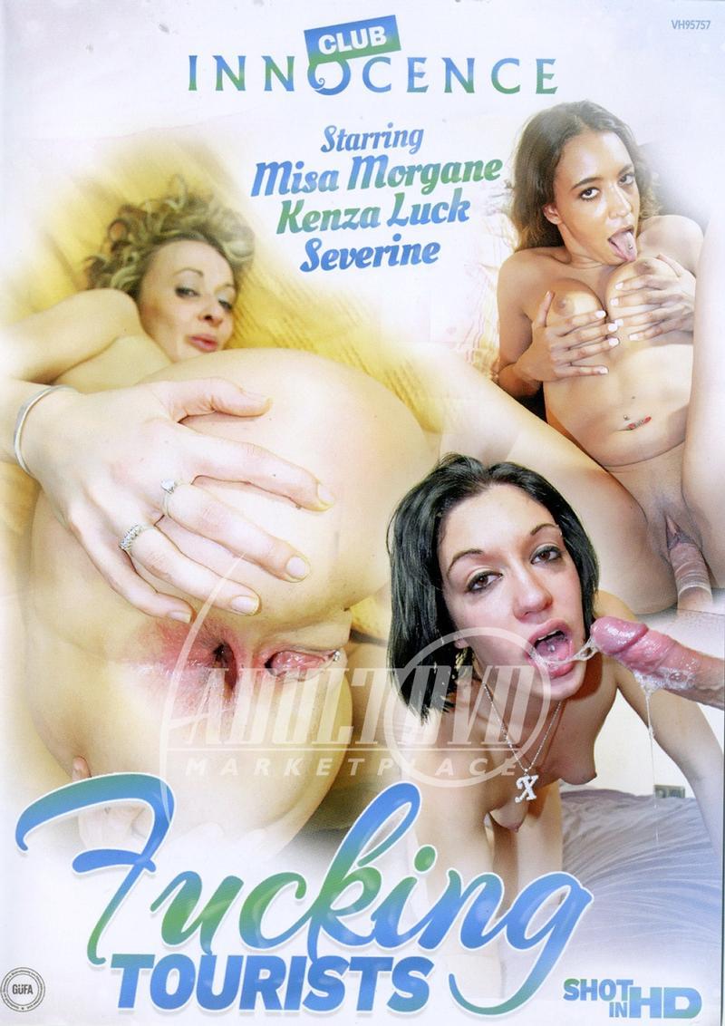 seks-kino-2017-goda