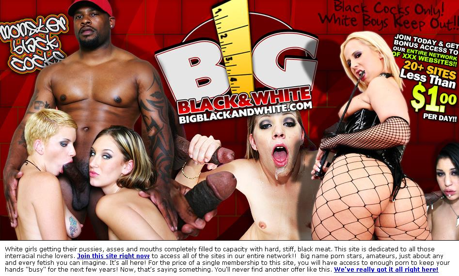 Bigblackandwhite Site Rip