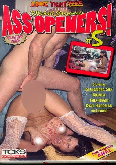 Ass Openers 5 Scene 2