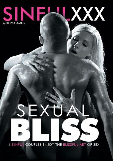 Sexual Bliss Scene 3