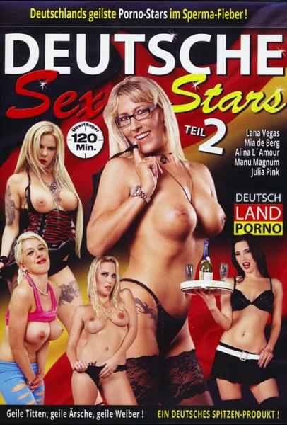 porno-zvezdi-opisanie