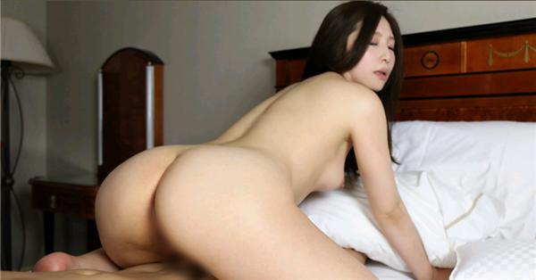 Mywife 1136 今井 沙月 SATSUKI IMAI