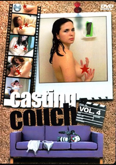 Casting Couch 4 Scene 1
