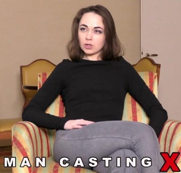 seks-video-starih-lyudey
