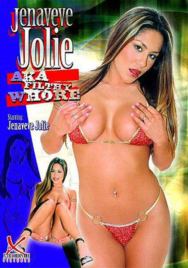 Jenaveve Jolie Aka Filthy Whore Scene 4