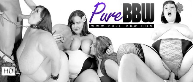 Bbw Porn Streams 29
