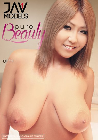 Pure Beauty Scene 2