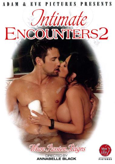 Intimate Encounters 2 Scene 1