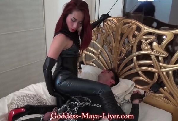 Adult spanking butt plug